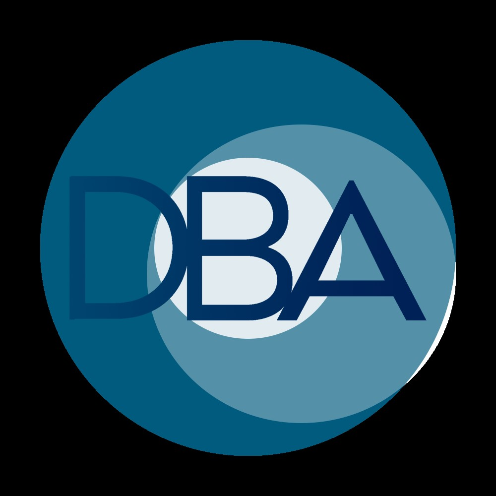 Downeast Business Association